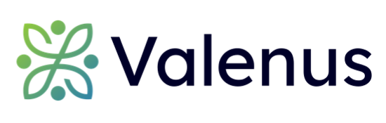 Valenus Group